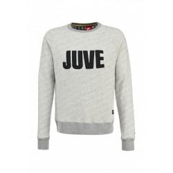 Juventus BLO20