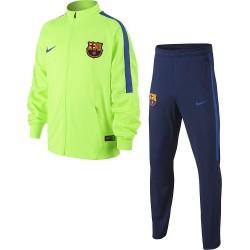 FC Barcelona Dry Squad Junior