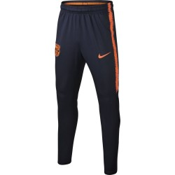 FC Barcelona Dri-Fit Squad Cadet