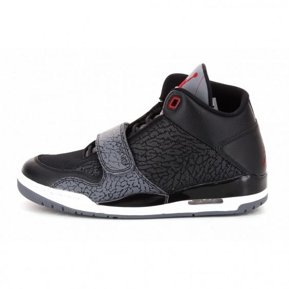 JORDAN Basket Nike Jordan Flight Club 90 - 602661-001