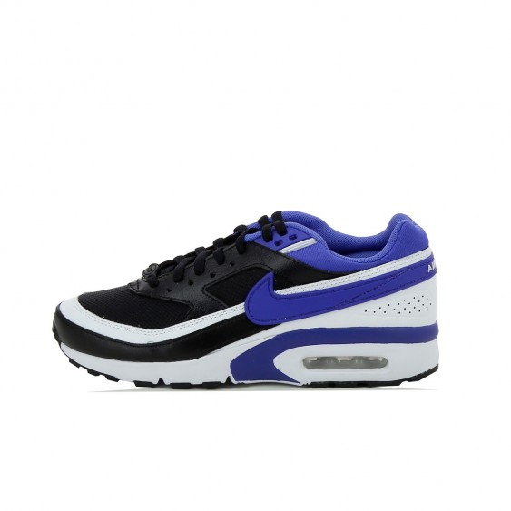 basket nike air max bw ultra