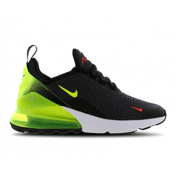 Basket nike Air Max 270 Junior