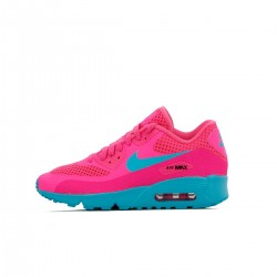 Air Max 90 Breathe Junior