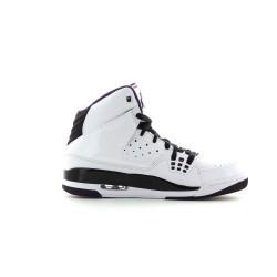 Air Jordan SC-1