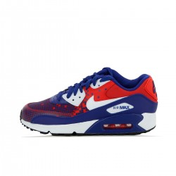 Air Max 90 Premium Junior