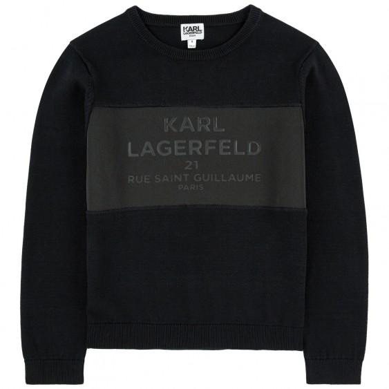 Karl Paris Junior