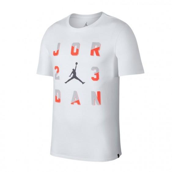 Jordan Sportswear 23