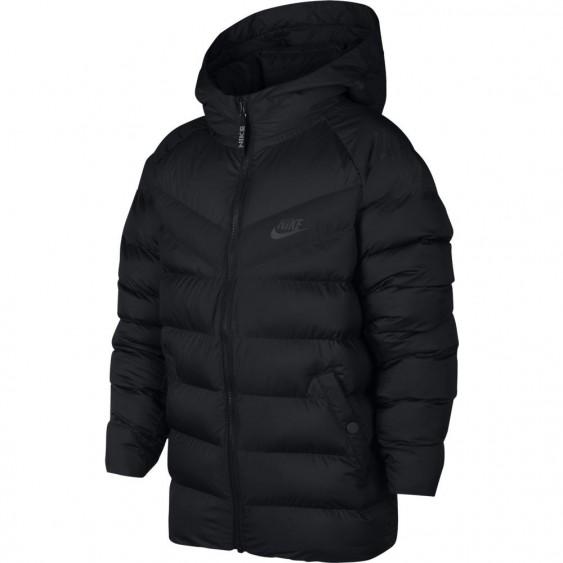Sportswear Synthetic Fill Junior