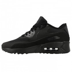 Air Max 90 Ultra 2.0 Junior