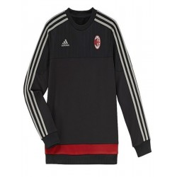 AC Milan Junior