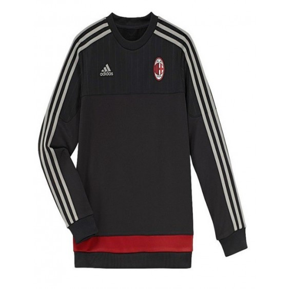 AC Milan Training Top Junior