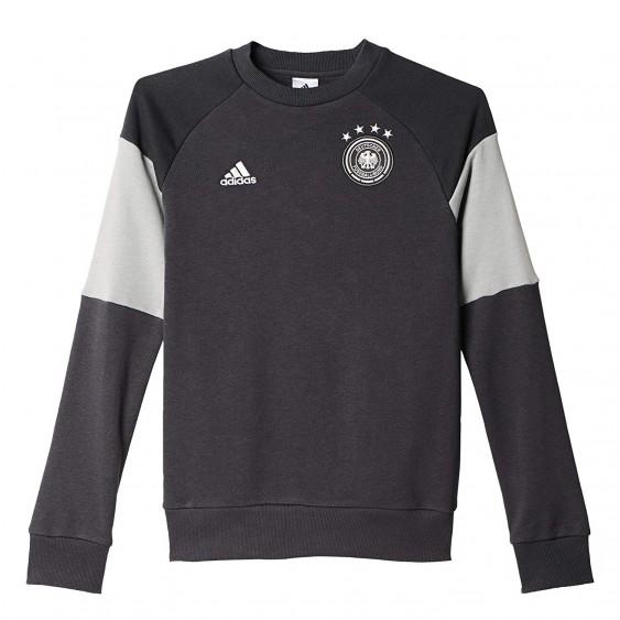 DFB Training Top Junior