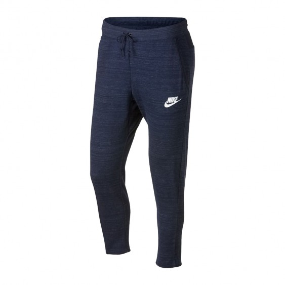 NIKE Pantalon de survêtement Nike Sportswear Advance 15 - 885923-451