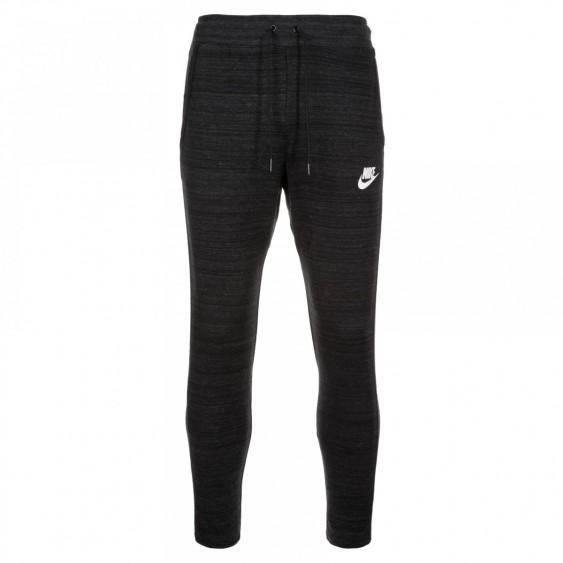 NIKE Pantalon de survêtement Nike Sportswear Advance 15 - 885923-010