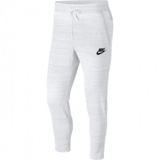 NIKE Pantalon de survêtement Nike Sportswear Advance 15 - 885923-100