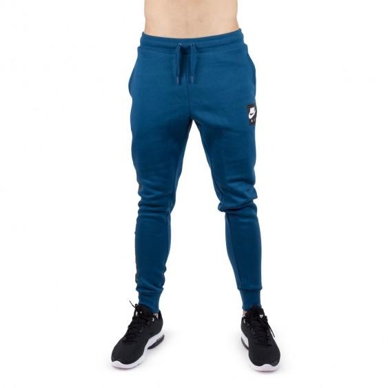 NIKE Pantalon de survêtement Nike Air - 928637-474