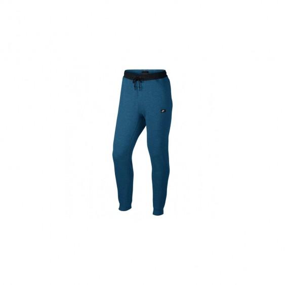 NIKE Pantalon de survêtement Nike Sportswear Modern - 835862-457
