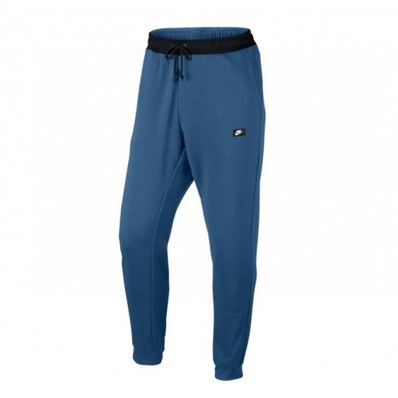 NIKE Pantalon de survêtement Nike Sportswear Modern - 805154-437