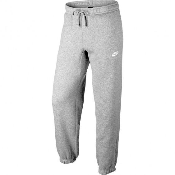 NIKE Pantalon de survêtement Nike FLC Club - 804406-063