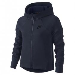 Tech Fleece Full-Zip Junior