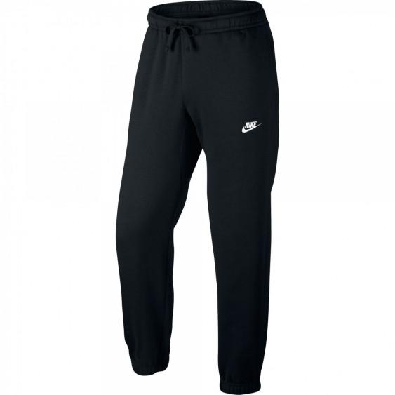 NIKE Pantalon de survêtement Nike NSW Fleece Club - 804406-010
