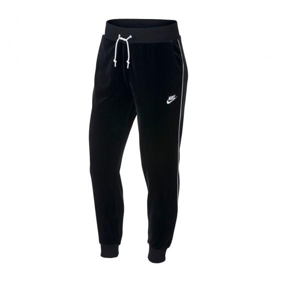 NIKE Pantalon de survêtement Nike VELOUR - 939502-010