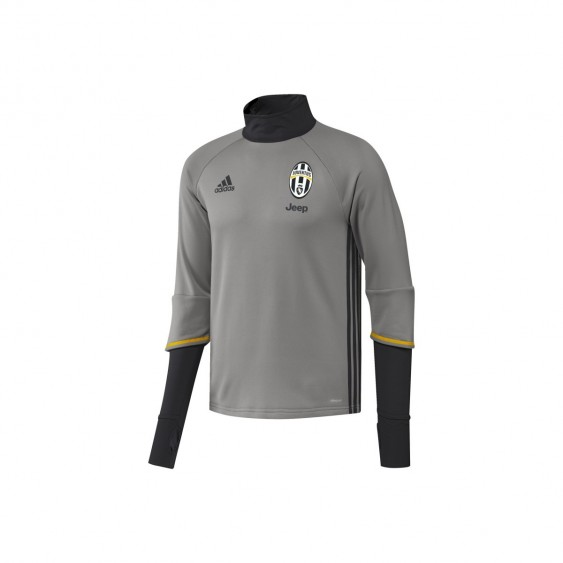 ADIDAS PERFORMANCE Juventus Training Top