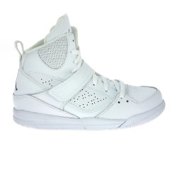 Jordan Flight 45 High Cadet