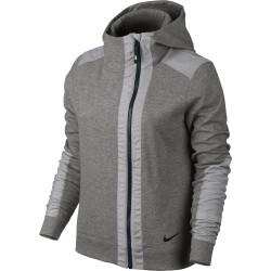 Advance 15 Fleece Full Zip