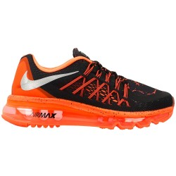 Air Max 2015 Junior