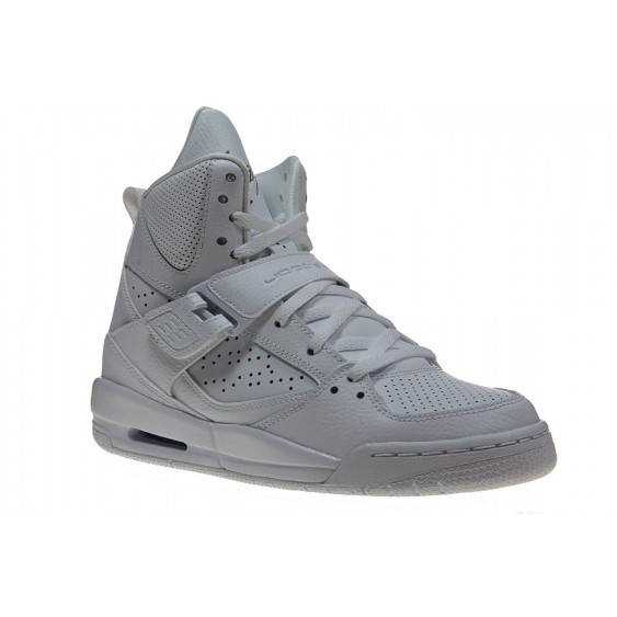Jordan Flight 45 High Junior