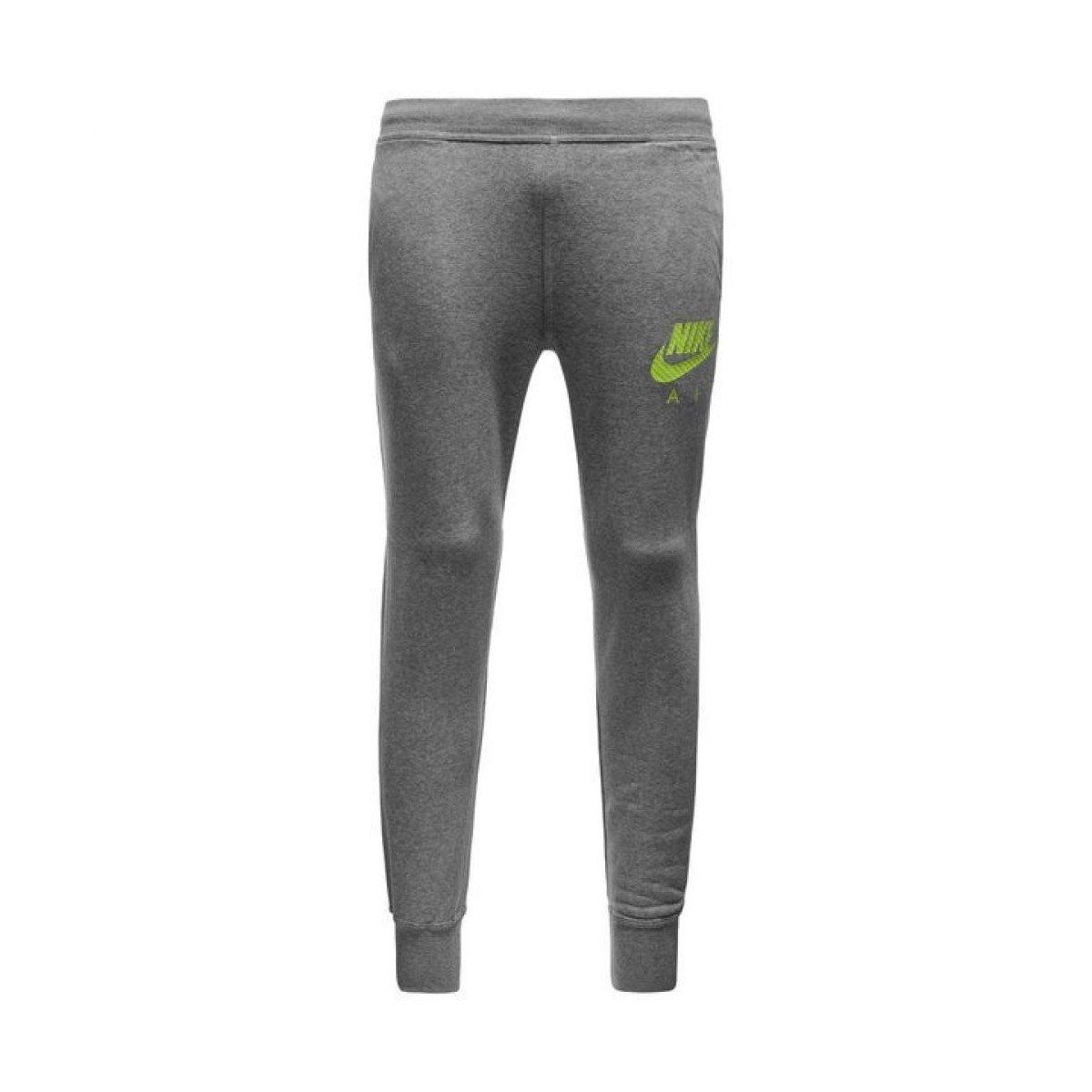 Pantalon de survêtement nike N45 HBR BF Cuffed Junior