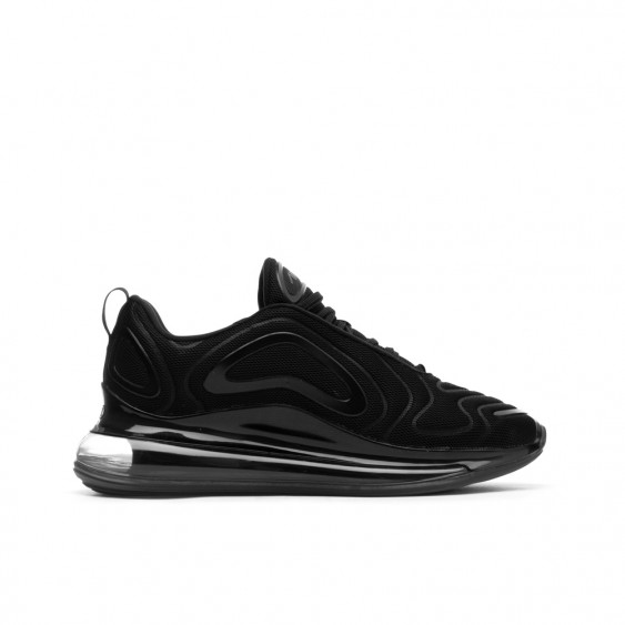 Basket nike Air Max 720 Junior