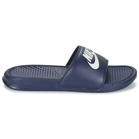 Benassi Just to It Nike 343880-403