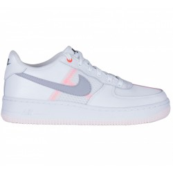 Air Force 1 LV8 1 Junior