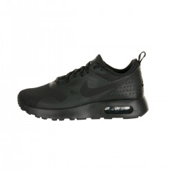 Air Max Tavas Junior