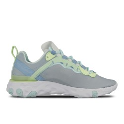 React Element 55 Frosted