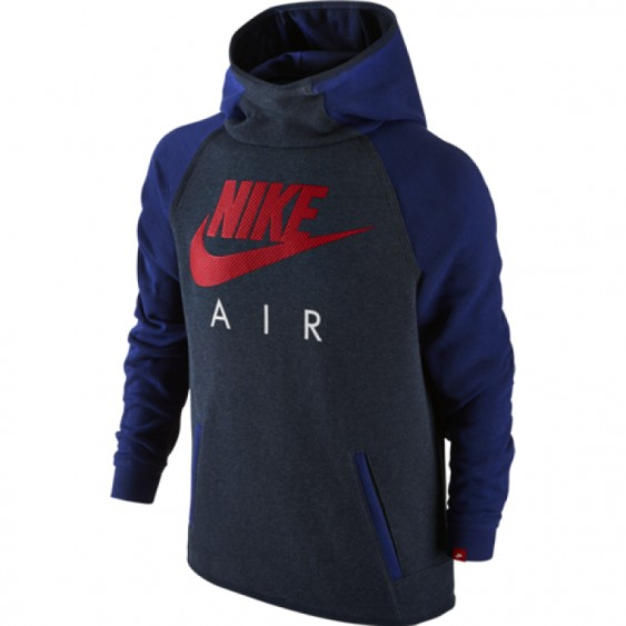 Sweat Nike Air Cadet 728209-473