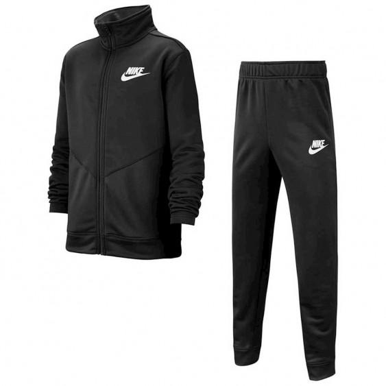 Sportswear Core Futura Junior