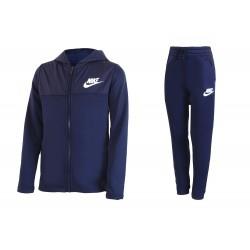 Sportswear Core Junior