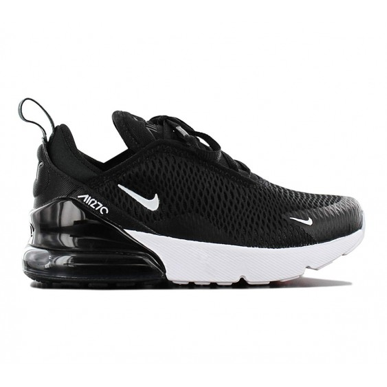 Basket nike Air Max 270 Cadet