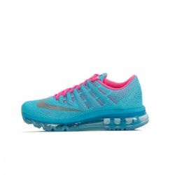 Air Max 2016 Junior