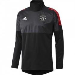 Manchester United Hybrid