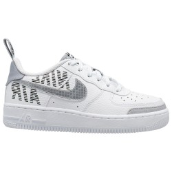 Air Force 1 LV8 2 Junior