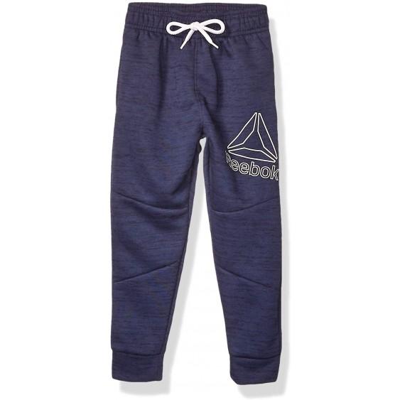 Pantalon de survêtement Reekok Junior E82660RB