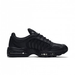 Air max Tailwing IV