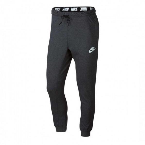 Pantalon de survêtement Nike Advance 15 - 861746-071