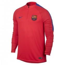 FC Barcelona Drill
