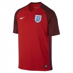 Angleterre Stadium Away 2016