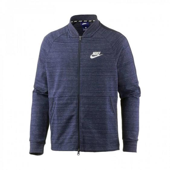 Veste Nike Sportswear Advance 15 - 896896-451